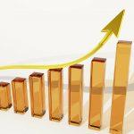 Angebotsmieten sind häufig höher als Mietspiegelmieten